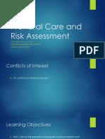 Prenatal Care and Risk Assessment Loftin.pdf