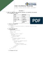 DEBER N°3.pdf