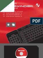 SideWinder™ X6 Keyboard_X14-79452-02_NA_EN_XC_FR_ES (1)