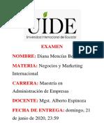 EXAMEN NEGOCIOS Y MARKETING INTERNACIONAL.pdf