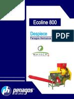 DESPIECE_ECO_800.pdf