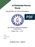 3150611.pdf