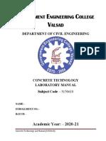 3150610.pdf