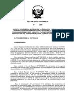 1.PDU - reducción de remuneración 25.05.pdf