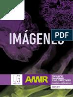10. Libro Gordo del Cuadernillo de Imágenes 2009-2019