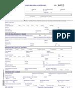 Furat_C51870499.pdf