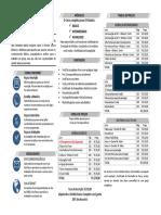 Folder_CEIBEL_Lista_de_Precos