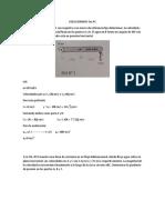 SOLUCIONARIO 3ra PC.docx