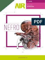 13. Manual de Nefrología