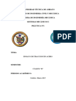 ENSAYO-DE-TRACCION INFORME