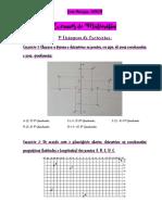 Exercícios de Matemática, por Lívia Menezes.pdf