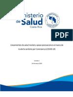 lineamientos_salud_mental_apoyo_psicosocial_covid19_v1_18032020.pdf