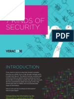 7-kinds-of-security