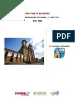 PEDT - SOCORRO.pdf
