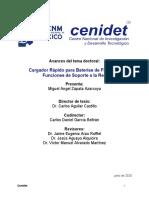 Avance Convertidor Bidireccional para VRFB 2020_06 V04 (1).docx