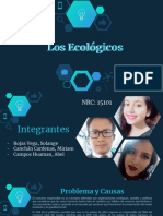 Liderazgo PA 2.pdf