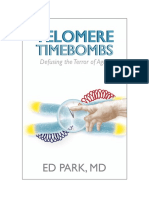 TelomereTimebombs_Chapter3