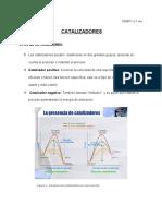 Tipos_de_catalizadores..docx