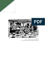 La arteterapia como camino de transforma esperitual.pdf