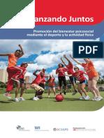 Avanzando-Juntos-Moving-Together-Spanish.pdf