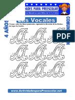 Las-Cinco-Vocales-para-Niños-de-4-años