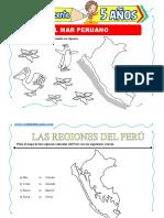 El-Mar-Peruano-para-Niños-de-5-Años