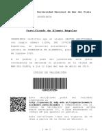 certificado_alumno_regular (1)