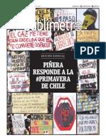 20191023_santiago.pdf