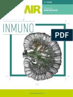 9. Manual de Inmunología