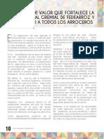 A_LA_MEDIDA.pdf