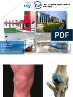 DOTT.-BUZZI-ANATOMIA-MUSCOLOSCHELETRICA_GINOCCHIO.pdf