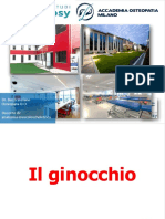 DOTT.-BUZZI-ANATOMIA-MUSCOLOSCHELETRICA_GINOCCHIO-DETTAGLIATA.pdf