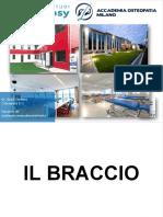 DOTT.-BUZZI-ANATOMIA-MUSCOLOSCHELETRICA_GOMITO-POLSO-MANO.pdf