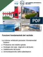 DOTT.-BUZZI-ANATOMIA-MUSCOLOSCHELETRICA_LOMBARE.pdf