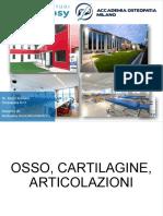 DOTT.-BUZZI-ANATOMIA-MUSCOLOSCHELETRICA_OSSO-CARTILAGINE-ARTICOLAZIONI.pdf