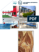 DOTT.-BUZZI-ORTOPEDIA_ANCA.pdf