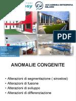 DOTT.-BUZZI-ORTOPEDIA_DORSALE.pdf