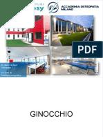 DOTT.-BUZZI-ORTOPEDIA_GINOCCHIO.pdf