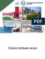 DOTT.-BUZZI-ORTOPEDIA_LOMBALGIA.pdf