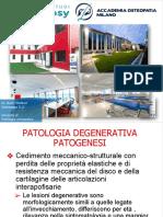 DOTT.-BUZZI-ORTOPEDIA_LOMBARE.pdf