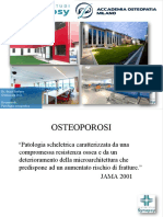 DOTT.-BUZZI-ORTOPEDIA_OSTEOPOROSI-PAGET-OSTEOMALACIA.pdf