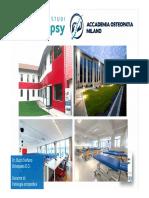 DOTT.-BUZZI-PATOLOGIA-ORTOPEDICA_GOMITO.pdf