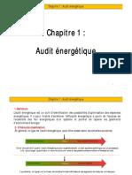 audenermeeb.pdf