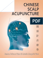 Chinese Scalp  Acupuncture.pdf