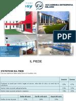 DOTT.-BUZZI-PATOLOGIA-ORTOPEDICA_PIEDE.pdf
