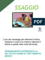 DOTT.SSA-CRESPI-MASSAGGIO-IGIENICO.pdf