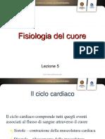DOTT.SSA-VERNOCCHI-5.ciclo-cardiaco