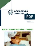 DOTT.-TUVINELLI-OSTEOPATIA-STRUTTURALE_HVLA-MANIPOLAZIONE-THRUST