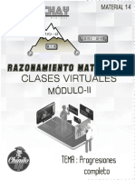 MODULO II - PROGRESIONES.pdf
