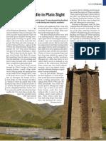 news-summaries.full.pdf